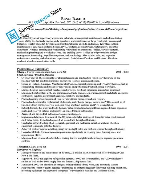 Find Resumes By Name by Exle Resume March 2015