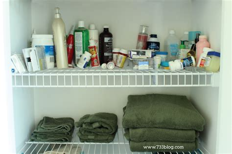 help my shelf pantry transformation inspiration made simple