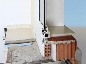 Neue Fenster Einbauen Altbau : neue fenster oder d mmen ~ Lizthompson.info Haus und Dekorationen