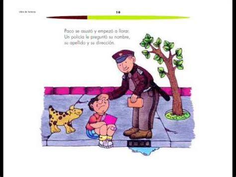 En este vídeo les ayudamos a contestar las paginas 10 a la. Paco El Chato Secundaria 3 Grado