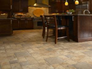 Quality Floors Direct   Laminate Flooring : Quality