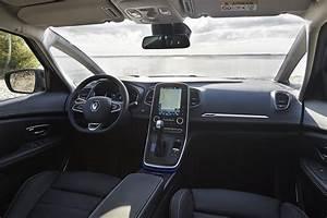 Renault Clio Serie Limitée Trend 2017 : essai renault sc nic 2016 tce 130 le frondeur ~ Dode.kayakingforconservation.com Idées de Décoration