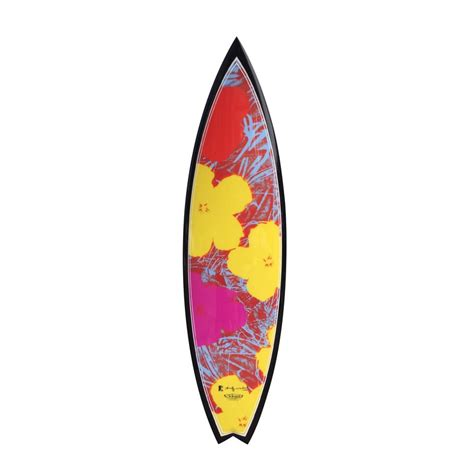 surfboard pictures    surfboard pictures