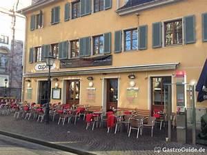 Freiburg Essen Gehen : aspekt restaurant bistro cafe in 79098 freiburg im breisgau ~ Eleganceandgraceweddings.com Haus und Dekorationen
