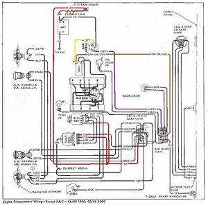 1967 At 1972 Chevy Truck Wiring Diagram Facybulka Me Throughout Within 1972 Chevy Truck Wiring