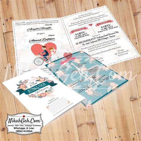 miki nino wedding invitation images  pinterest