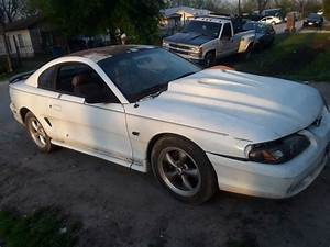 94 Mustang gt estandar for Sale in Houston, TX - OfferUp