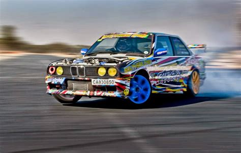 bmw  drift hd wallpapers hd pictures hd
