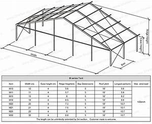 Sporst Tents For Temporary Leisure Facility Canopy
