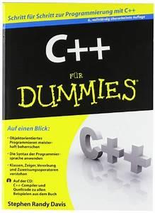 C Für Dummies : c f r dummies fur dummies von davis stephen r ~ Jslefanu.com Haus und Dekorationen