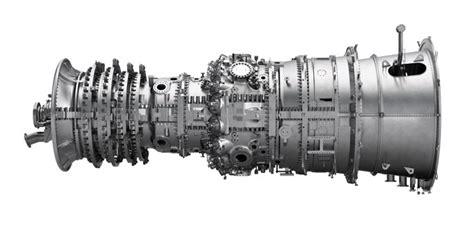 Mitsubishi Power Systems by Mitsubishi Hitachi Power Systems Gas Turbines Achieve New