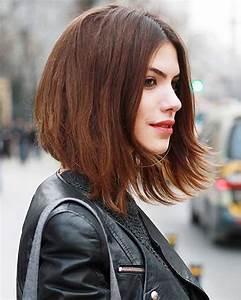 25 Trendy Short Hair Cut 2018 Bob Pixie Hair Styles