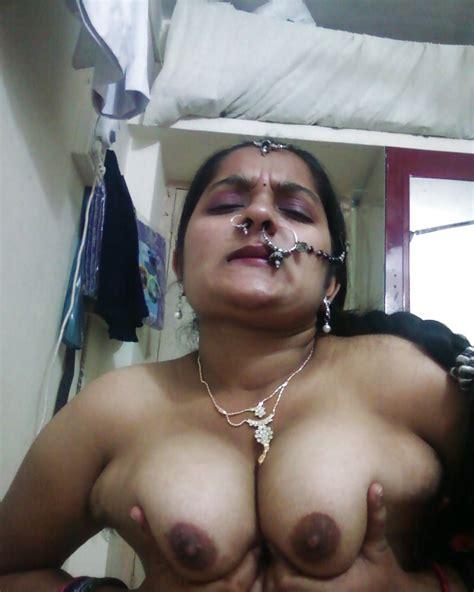 MANGALA BHABHI FROM NET by Ramyareddy34 - XVIDEOS.COM