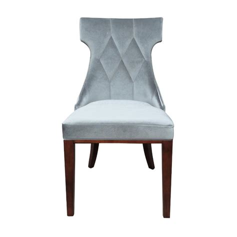 Gray Velvet Dining Chairs by Velvet Dining Room Chairs Orange Dining Chairs Purple