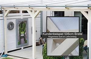 Vordach 300 X 200 : solidbasic 300 200 cm bxt leimholz terrassen berdachung stegplatten zubeh r unbehandelt ~ Sanjose-hotels-ca.com Haus und Dekorationen