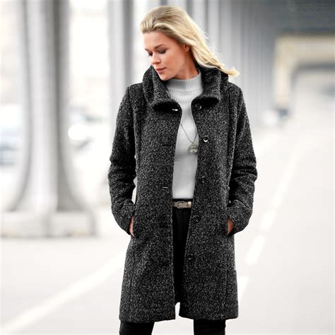 manteau bouillie blancheporte