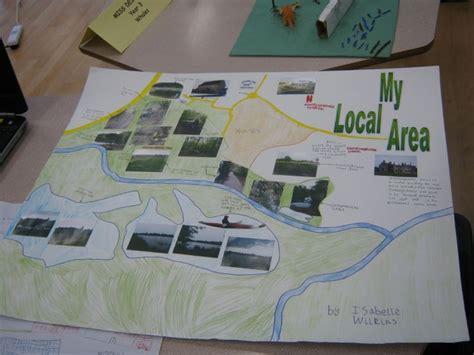 In My Area by Resultado De Imagen De Local Area Class Display P 25