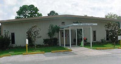 st jerome early childhood center preschool 8825 942 | preschool in houston st jerome early childhood center 665a1ece9d89 huge