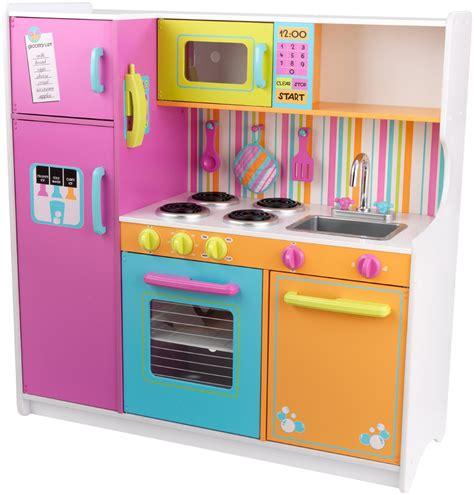 kitchen set toys classy baby gear