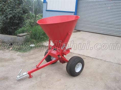 lbs tow  atv fertilizer spreader buy fertilizer