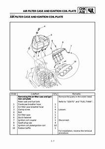 Diagram Yamaha R1 Wiring Diagram 1999 Full Version Hd Quality Diagram 1999 Diagrammes2g Acssia It