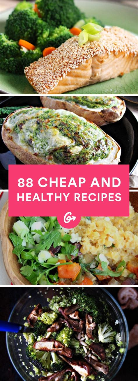 cheap healthy dinners best 25 entree recipes ideas on pinterest chicken dishes for dinner new recipes and yummy
