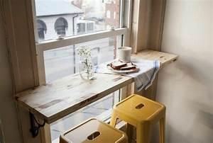 Kleine Küche Einrichten Tipps : kleine k che einrichten tipps haus design m bel ideen ~ Michelbontemps.com Haus und Dekorationen