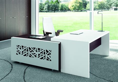 bureau contemporain design bureau direction design et contemporain de la gamme