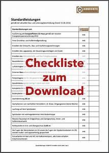 Checkliste Hauskauf Pdf : checkliste hausbau checkliste hausbau checkliste hausbau und saniereung das grundst ck ~ Buech-reservation.com Haus und Dekorationen