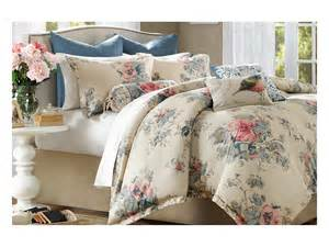 harbor house emmaleen comforter set cal king shipped free at zappos