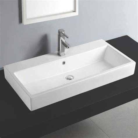 table top wash basin table top wash basin designs