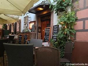 Freiburg Essen Gehen : zur sichelschmiede restaurant in 79098 freiburg im breisgau ~ Eleganceandgraceweddings.com Haus und Dekorationen