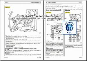 Auto Moto Repair Manuals  Iveco Daily Euro 4  2006
