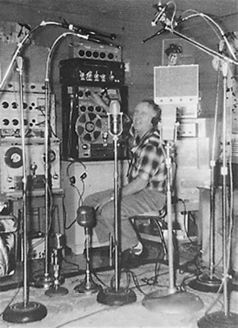 recording studios   pacific northwest