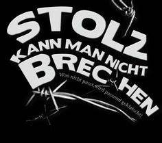 1000+ images ab... Stolz Quotes