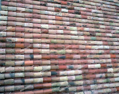 panneau imitation tuile synthetique cheap couverture tuiles anciennes renovation with panneau