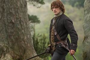 "Official Photos from 'Outlander' Episode 111, ""The Devil's ..."