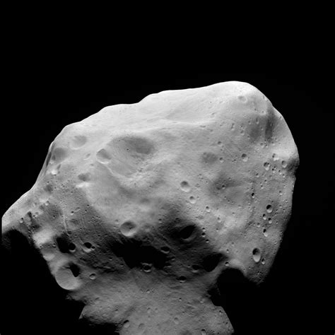 Asteroids – Facts and Information about Asteroids
