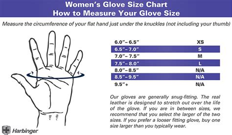 harbinger womens flexfit antimicrobial gloves  bodybuildingcom  prices  womens