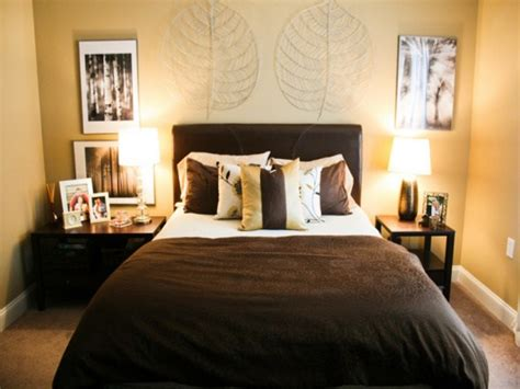 bedroom decorating ideas for room decoration for a small bedroom ideas for