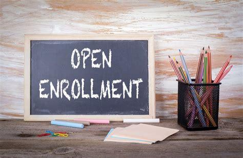 open enrollment school year douglas usd
