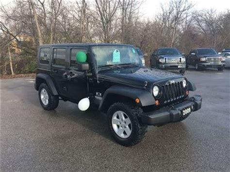jeep wrangler unlimited soft top 2009 jeep wrangler unlimited x 4x4 hardtop soft top