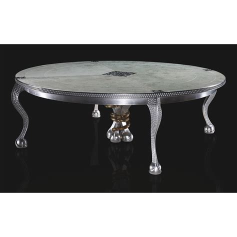 mother of pearl table l mother of pearl dining table