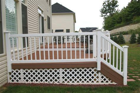 composite decking materials home depot home design ideas
