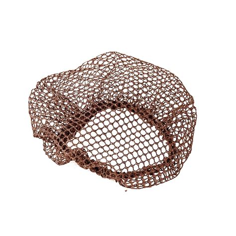 anime in net hairnet clipart clipground