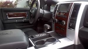 1500 Center Console Transplant  Who Has
