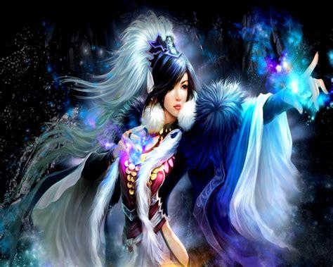 Oriental Princess 329886 : Wallpapers13.com