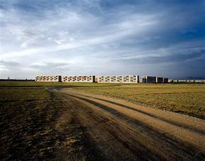 A, Rare, Look, At, The, Abandoned, Military, Bases, Of, The, Ussr