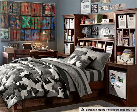 teen boy bedrooms images  pinterest child room