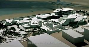 National Museum of Qatar First Exclusive Visits | Qatar OFW